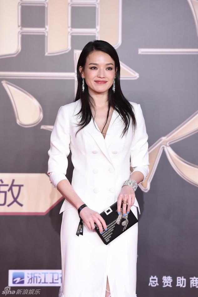 Bản sao Song Hye Kyo bị chê lố trước Phạm Băng Băng - 10