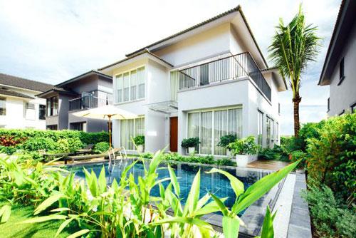 Tận hưởng ngày xuân trọn vẹn ở Novotel Phu Quoc Resort - 1
