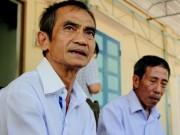 Tin tức trong ngày - Ông Huỳnh Văn Nén được bồi thường hơn 10 tỷ đồng