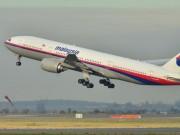 Chính thức ngừng tìm kiếm, MH370 có thể mãi mãi mất tích
