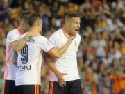 Bóng đá - Bàn thắng đẹp V18 La Liga: Đập 7 chạm ghi bàn ăn đứt Barca