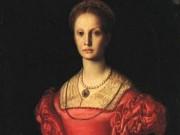 An ninh Xã hội - Nữ bá tước Ba Lan giết hàng loạt cô gái để làm đẹp da