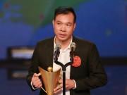 Cúp chiến thắng: Hoàng Xuân Vinh ngự trị đỉnh cao