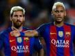 """Đắt giá nhất thế giới: Neymar-Messi cho CR7 """"hít khói"""""""