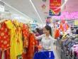 Siêu thị Co.opmart và Co.opXtra tung 3.500 sản phẩm tết giảm giá