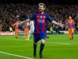 "Man City mua Messi 100 triệu bảng: Barca vẫn ""keo kiệt"""