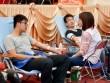 """Bộ Tư pháp đồng ý đề xuất """"hiến máu là tự nguyện"""""""