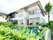 Tận hưởng ngày xuân trọn vẹn ở Novotel Phu Quoc Resort