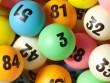 Xổ số miền Nam đã trả thưởng bao nhiêu tiền năm 2016?