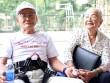 Cụ ông 86 tuổi 4 lần chinh phục Fansipan giờ ra sao?