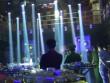 Nhiều người phê ma túy trong vũ trường ở Vũng Tàu