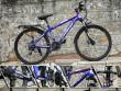 Với 3 triệu đồng nên mua xe đạp thể thao nào của Fornix?