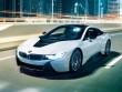 "BMW bị Mercedes-Benz ""qua mặt"" về doanh số 2016"