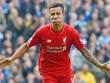 Coutinho - Liverpool: Thiên tài futsal từ khi còn nhỏ