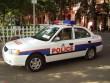 Cảnh sát Ấn Độ bị bắt giữ vì cưỡng hiếp phụ nữ tâm thần