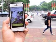 Công nghệ thông tin - Du Xuân 2017 được truy cập Wi-Fi miễn phí