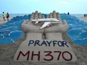 Khi nào có thể mở lại cuộc tìm kiếm MH370?