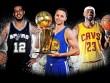 Tin thể thao HOT 18/1: NBA đứng trước thay đổi lớn