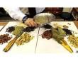 Chữa bệnh trĩ nặng chỉ bằng 3 loại thảo dược dễ kiếm