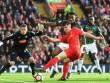 """Plymouth – Liverpool: Bắt buộc phải """"khai xuân"""""""
