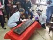 Tìm thấy mộ Trạng Trình Nguyễn Bỉnh Khiêm ở Hải Phòng?