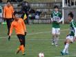 Sự thật Xuân Trường ghi 2 bàn trong màu áo Gangwon FC