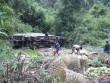 Tin mới nhất vụ tai nạn liên hoàn ở đèo Bảo Lộc