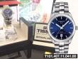 Mãn nhãn với đồng hồ Tissot được săn lùng tại Cititime Mall