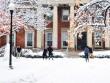 Sinh viên Mỹ bức xúc vì học phí tăng