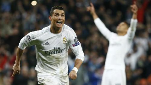 Ronaldo - Messi so tài 1 thập kỷ, QBV thứ 10 về tay ai? - 1
