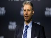 Bóng đá - SỐC: FIFA tính bỏ luật việt vị, thêm đá luân lưu... 25m