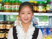 Thế giới - Bộ ảnh lạ về cuộc sống đời thường ở Triều Tiên