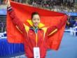 Tin HOT thể thao 19/1: Hà Thanh giải nghệ đi học đại học