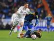 Real Madrid - Celta Vigo: 6 phút 3 bàn thắng