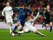 Thua 2 trận 3 ngày: Zidane bối rối, Real thiệt quân