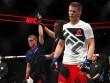 UFC: Võ sĩ gây sốc, thắng nhưng nhất định nhận thua