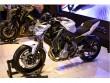 Kawasaki Z650 giá 218 triệu đồng và Z900 giá 288 triệu đồng tại VN