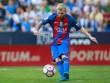 Tin HOT bóng đá tối 19/1: Cha Messi tiết lộ tương lai