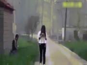"""Video Clip Cười - Clip: Mất cái """"ngàn vàng"""" chỉ vì một cô gái"""