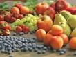 Thực phẩm hữu cơ (Organic) có phải thực phẩm sạch không?