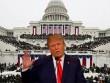 Những điều ít biết về lễ nhậm chức Tổng thống Mỹ