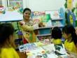 Chuyển giáo viên thừa phổ thông sang dạy mầm non: Cần thận trọng