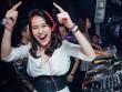 Dàn DJ khủng khuấy động khu phố ăn chơi bậc nhất Hà thành
