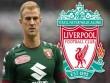 Chuyển nhượng mùa Đông 20/1: Liverpool đón Hart hồi hương