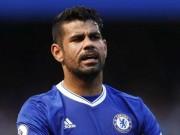 Bóng đá - Chelsea: Diego Costa ở lại & mầm họa từ Trung Quốc