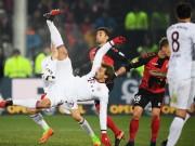 """Bóng đá - Freiburg - Bayern Munich: """"Cứu giá"""" phút bù giờ"""