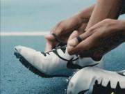 4 cách thắt dây giày siêu nhanh lại độc