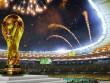 Lựa chọn mở rộng World Cup đầy hấp dẫn FIFA bỏ qua