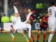 "Freiburg - Bayern Munich: ""Cứu giá"" phút bù giờ"