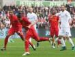 """Liverpool – Swansea: Mồi ngon cho """"Quỷ"""""""